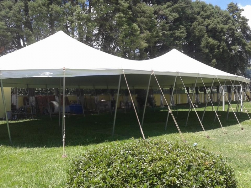 Locação de Tendas para Eventos Preço Sorocaba - Locação de Tendas para Eventos Empresariais