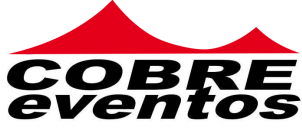 locação de tenda - Cobre Eventos