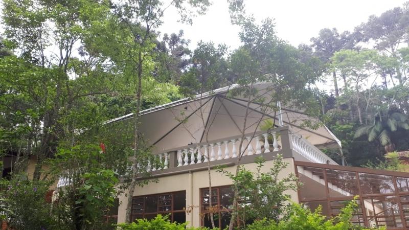 Preço da Locação de Tenda 10x10 Salto - Locação de Tendas e Coberturas