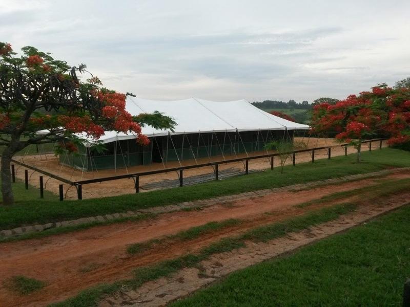 Preço de Locação de Tenda Circo 12x25 Mts Itu - Locação de Tenda Circo 12x25 Mts