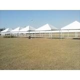 tenda pirâmides 5x5
